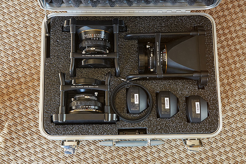 2015-02-05_Fuji-GX617-Cases_Z2A0769_web800