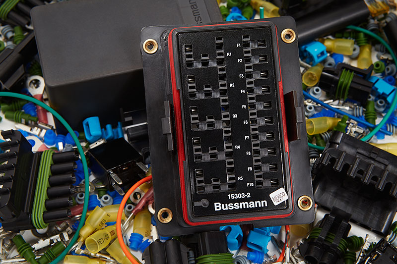 2015 06 25_Parts_Z2A2992_web800 diy bussmann rtmr fuse block, part 2 parts bodenzord bussmann fuse box wiring at crackthecode.co