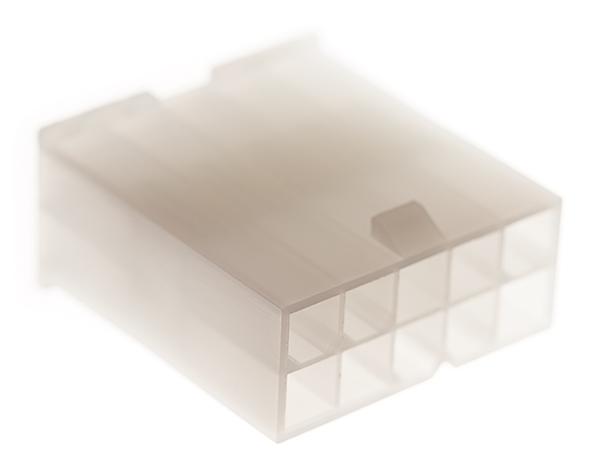 diy bussmann rtmr fuse block part 2 parts bodenzord 2015 10 05 parts 00224 prf copy