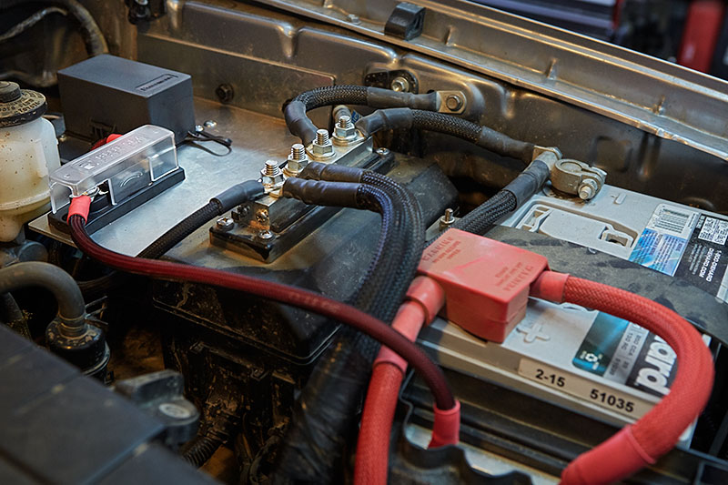 diy bussmann rtmr fuse block part 6 installation bodenzord 2015 08 03 bussmannrtmr z2a3843 web800