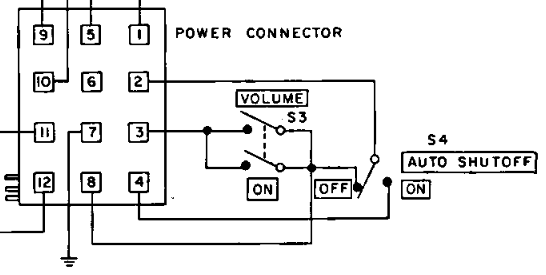1965FisherAmbassador_PowerCircuit_Corrected