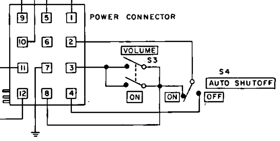 1965FisherAmbassador_PowerCircuit_crop